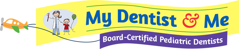 My Dentist & Me - Pediatric Dentists serving Riverside, Moreno Valley, Grand Terrace and Corona, CA