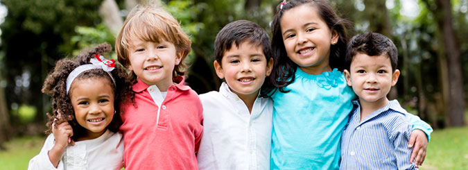My Dentist & Me - Pediatric Dentists in Riverside, Moreno Valley, Grand Terrace and Corona, CA
